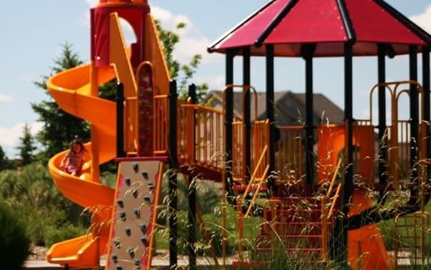 ѕаfеtу playground